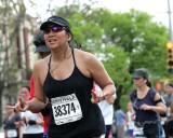 Brooklyn Half Marathon 518E.jpg
