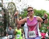 Brooklyn Half Marathon 519E.jpg