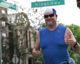 Brooklyn Half Marathon 520E.jpg
