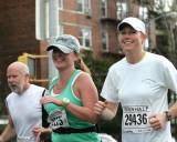 Brooklyn Half Marathon 521E.jpg