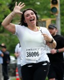 Brooklyn Half Marathon 9524E.jpg