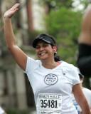 Brooklyn Half Marathon 558E.jpg