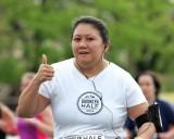 Brooklyn Half Marathon 565E.jpg