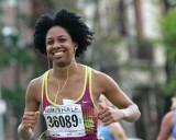 Brooklyn Half Marathon 568E.jpg