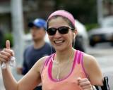 Brooklyn Half Marathon 574E.jpg