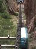 Royal Gorge Incline Railway