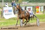 Bedburg-Hau 13-9-15