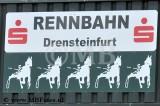 Drensteinfurt 23-8-16