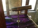 18th Century refractor