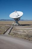 VLA1.jpg