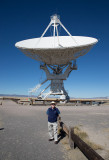 Me-at-the-VLA.jpg