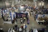 Arizona Science and Astronomy Expo