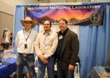 Southwest Meteorite Lab