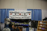 eegooblago Meteorites
