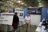 OSIRUS-REx Target asteroid mission