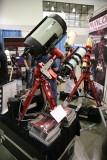 Avalon Instruments mounts