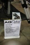 AG Optical