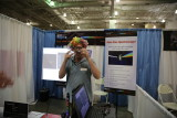 RSpec. Real time spectroscopy