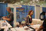 Photonics Cleaning Technologies