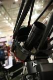 AG Optical Systems