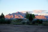At-Rustys-RV-Ranch