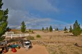 Morning-New-Mexico-rainbow.