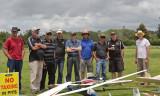 NPMAC 29 Nov 2015 Glider Day