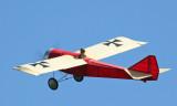 29 Oct 2016 Levin model aero club