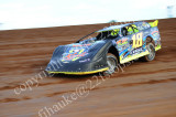 East Alabama Motor Speedway 2013 State Championship Races