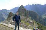 LANGVANTOANTHANG South America 2013