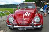 vw beetle international meeting