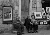 tuscany_2014