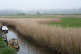 UK: Cley Waterfront