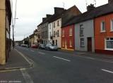 Nenagh - Sarsfield Street