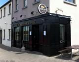 Doolin - Fitzpatrick's Bar