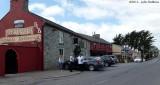 Quin - Abbey Tavern