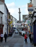 Ennis - O'Connell Street