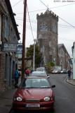 Dingle - St. Marys
