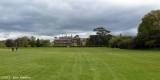 Muckross House Lawn