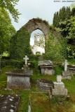 St. Kieran's  Church Cemetary
