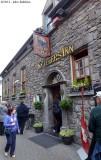 Kilkenny - Kytelers Inn