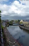 Kilkenny - River Nore