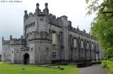Kilkenny Castle North Wing