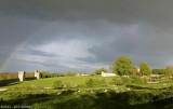 Kells Rainbow