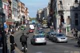 Dublin - Dame Street