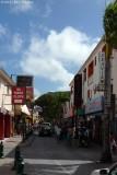 St. Maarten: Philipsburg Front Street