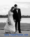 Christa & Andrew Wedding