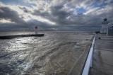 Port Dover winter 2013/14