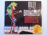 Billy and the Boingers (1987) (signed)