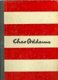 Drawn and Quartered (Random House, 1942) (inscribed)
